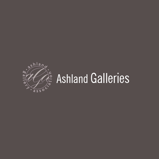 November at Ashland Art Works