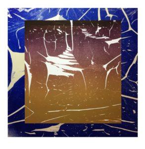 midge black New Work Image
