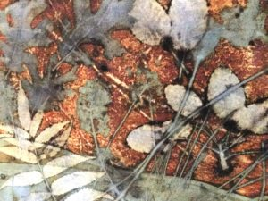 botanical rayon