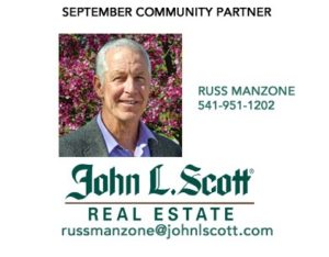 Sept Community Partner_Manzone2jpg