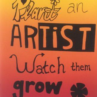 thumbnail_IMG_0756 plant an artist