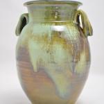 Ceramic vase - Marydee Bombick