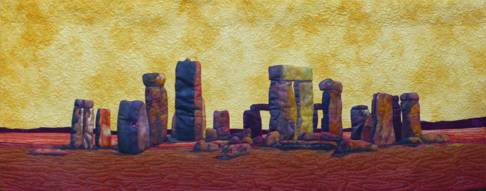 If_These_Stones_Could_Talk