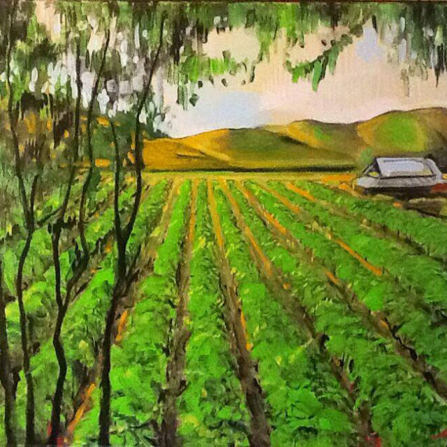 gibson-vineyard-oil-michael-gibson-lg