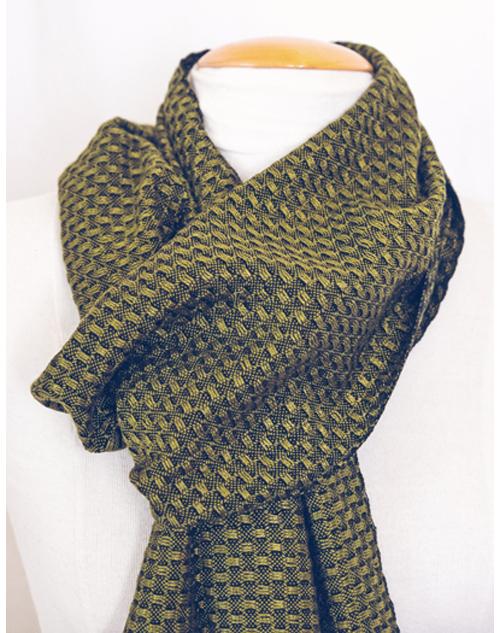 stewart-handwoven-scarves