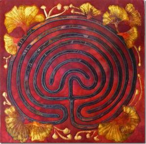 12-10-18 Labyrinth[2]