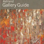 AGA-gallery-guide-cover