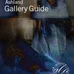 AGA-2014-gallery-guide-cover