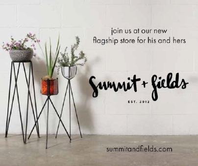 summit-field-web