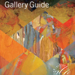 AGA-2015-gallery-guide-cover
