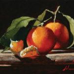 MLAdams-Sunrise-on-Tangerines-300dpi