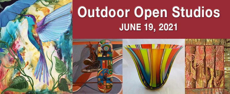 outdoor-open-studios