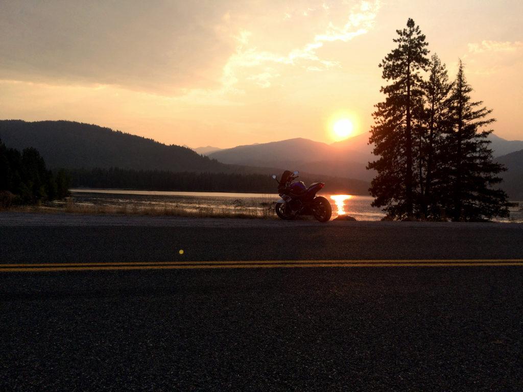 Gradel_Ben_Sikiyou-Sunset