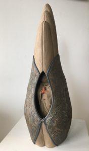 Sacred, Wataru Sugiyama
