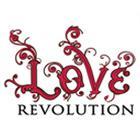 LOVE-REV