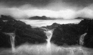Oceanfalls2_AAC