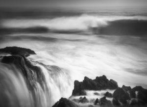 Oceanfalls3_AAC