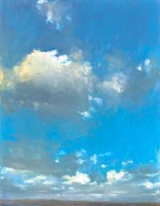 Atmosphere 2011 07 04